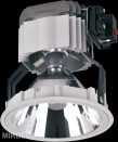 Downlight (Даунлайт) BPM Lighting (БПМ)